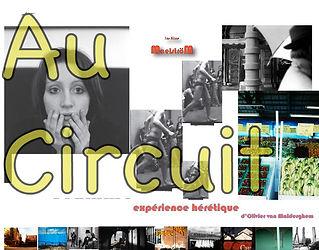 At the circuit.jpg