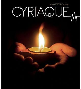 Cyriaque.jpg