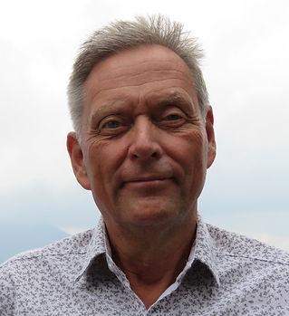 Director Biography - Joergen Erik Assent
