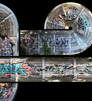 Berlin Transport LoopWestKruez.png