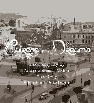 Cairene Dreams.jpg
