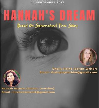 Hannah's Dream.jpg