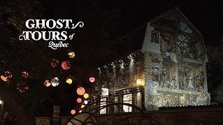 Ghost Tours (of Québec).jpg