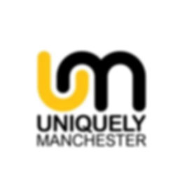 Uniquely Manchester.jpeg