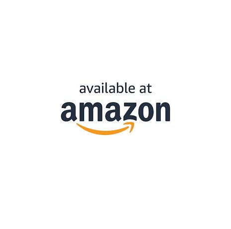 Amazon webpage link.jpg