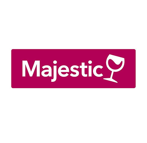 Majestic Logo Website.jpg