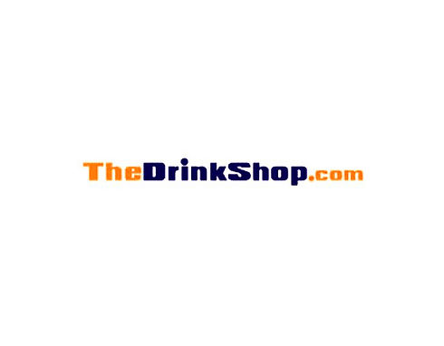drinkshop website logo.jpg