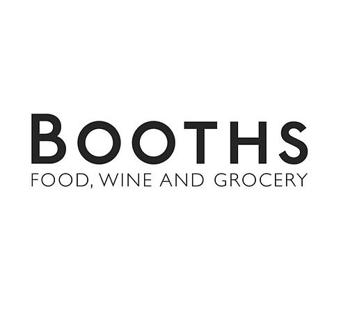Booths Website Image.jpg
