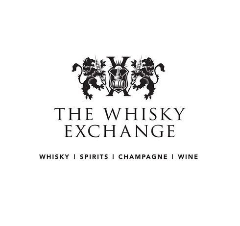Whisky Exchange website.jpg