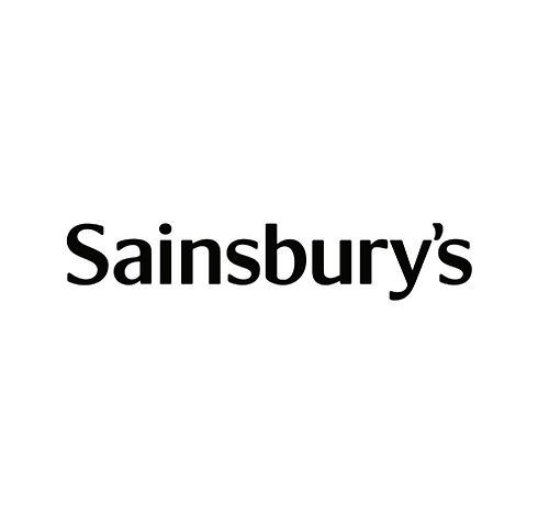 Sainsburys Logo Website.jpg
