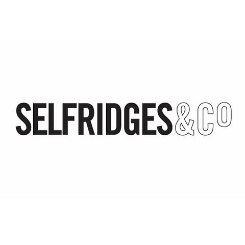Selfridges website logo.jpeg