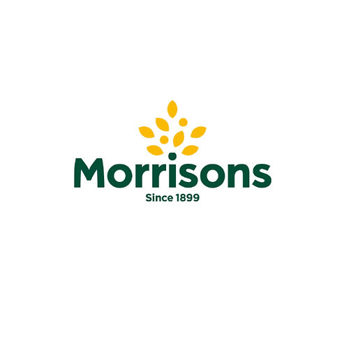 Morrisons logo.jpeg