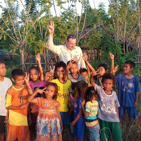 Day 4 Village school for the poor.jpg