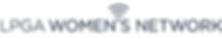 lpga-logo-e1501614711765.png