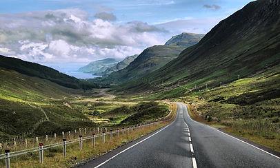 North-Coast-500-Scotland--009.jpg