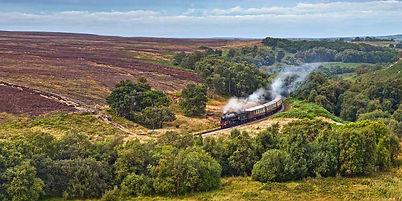 North-Yorkshire-rail.jpg