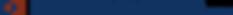 logo1.png.png