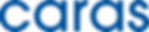 logo2.png.png