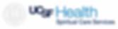 NewWebsiteHeader-May2019.png