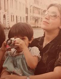 Leica.jpeg