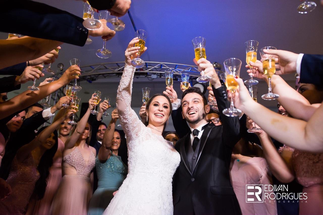casamento_victor_e_rhaíssa