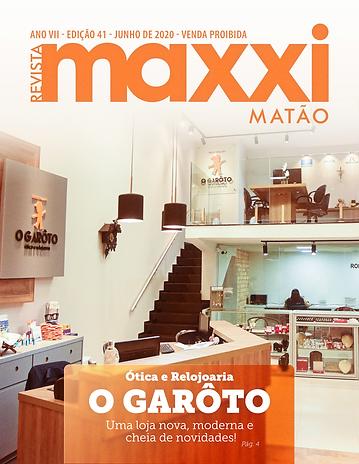 CAPA-MAXXI-JUN-20.png