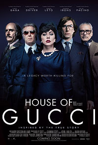 house-of-gucci-poster.jpg