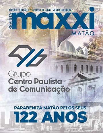 Capa-Maxxi-Agosto-2020.png