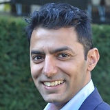 Ismail Cassimjee Profile pic .jpg