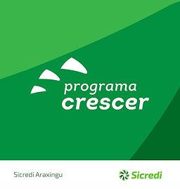 Banner Lateral - Sicredi.jpg