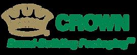 Logo Crown (Transparente).png