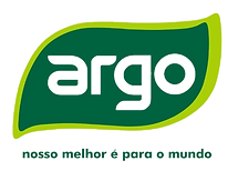 Logo%20ARGO_edited.png
