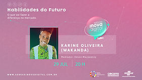 Talks_Palestra_Karine-Oliveira_29.07_banner_1200x675.jpg