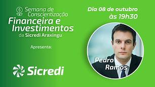 Banner Pedro.jpg