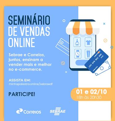 Palestra_SEMINÁRIO-DE-VENDAS-ONLINE_PO