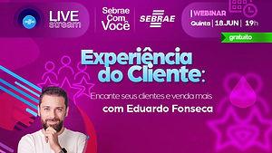 Banner Eduardo Fonseca.jpg