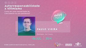 Talks_Palestra_Paulo-Vieira_06.jpg