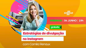 Banner Camila Renaux.jpg