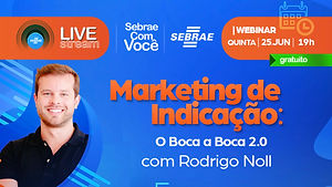 Banner - Rodrigo Nol - Sebrae PA.jpg