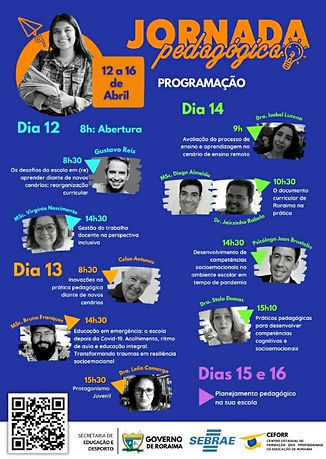 WhatsApp%20Image%202021-04-12%20at%2012.