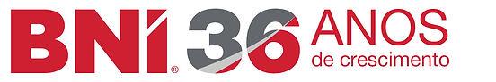 36thAnniversary_logo_RGB_horizontal_EDIT
