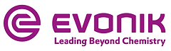 Logo Evonik.png