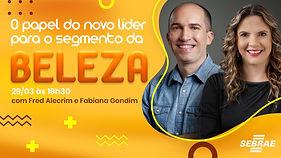 Novo Líder Beleza_POLO_1200x675px.jpg