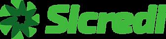 Logo Sicredi.png