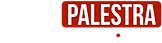 Logo%20Minha%20Palestra_edited.png