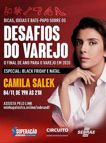 Banner CAMILA SALEK 04.jpg