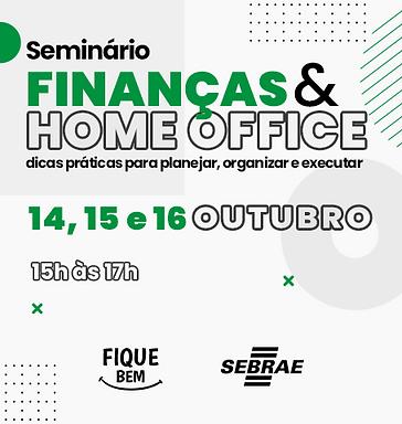 Seminário_Finanças_e_Home_Office_POL