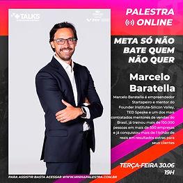Baratella.jpg