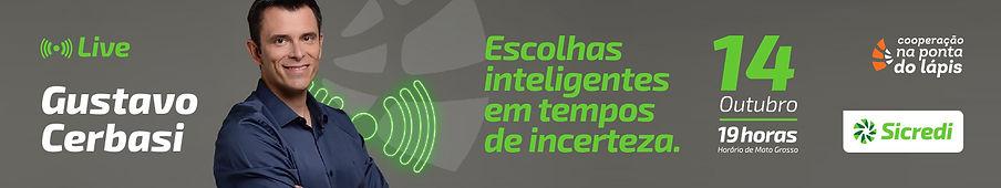 EducacaoFinanceira_GustavoCerbasi_minhap