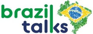 Logo_Br_Talks.jpg